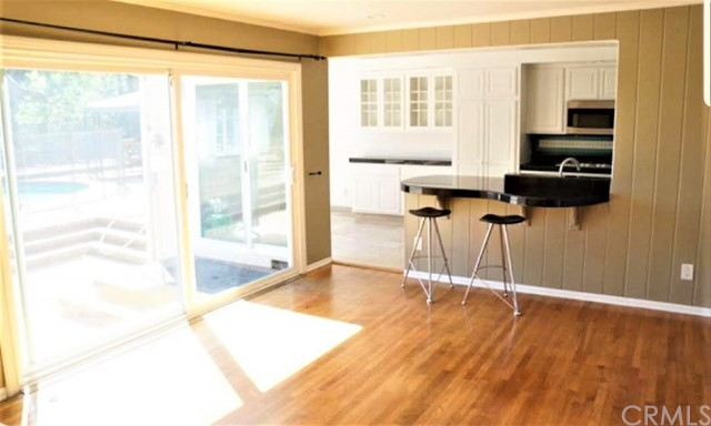 22436 Malden Street West Hills, CA 91304 - MLS #: SB18269327