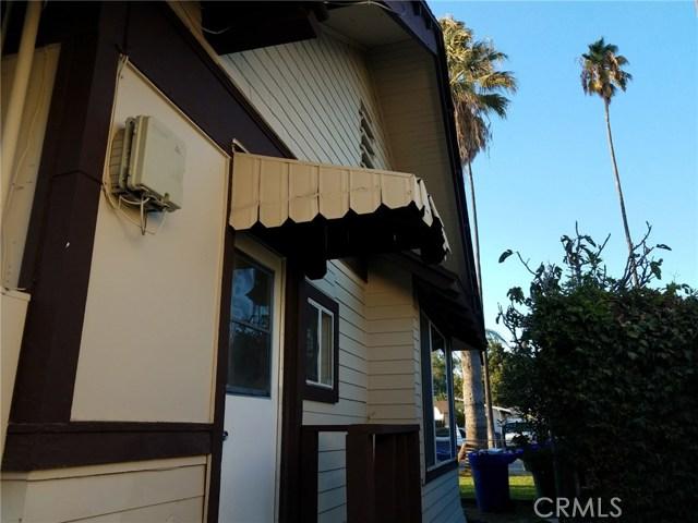 616 TEXAS Street, Pomona CA: http://media.crmls.org/medias/a7a39b78-a9d2-463e-ae1b-4ca0507bb5cb.jpg