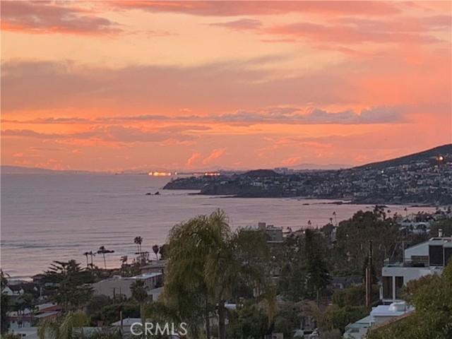 Photo of 335 Alta Vista Way, Laguna Beach, CA 92651