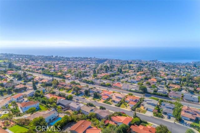 28621 Leacrest Drive, Rancho Palos Verdes CA: http://media.crmls.org/medias/a7a41c44-e9e1-4793-a450-fb42b72dabc0.jpg