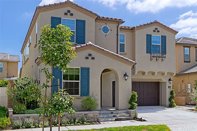 Photo of 27 Lancea Place, Tustin, CA 92782