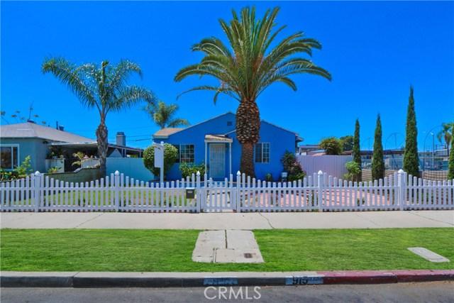 915 N Janss St, Anaheim, CA 92805 Photo 1