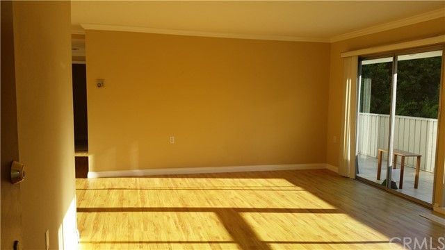 2182 Via Puerta#P Laguna Woods, CA 92637 is listed for sale as MLS Listing OC16732908