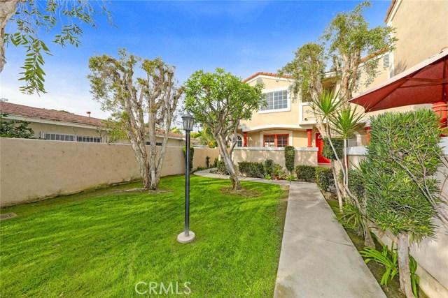 1645 E 68th St, Long Beach, CA 90805 Photo 22