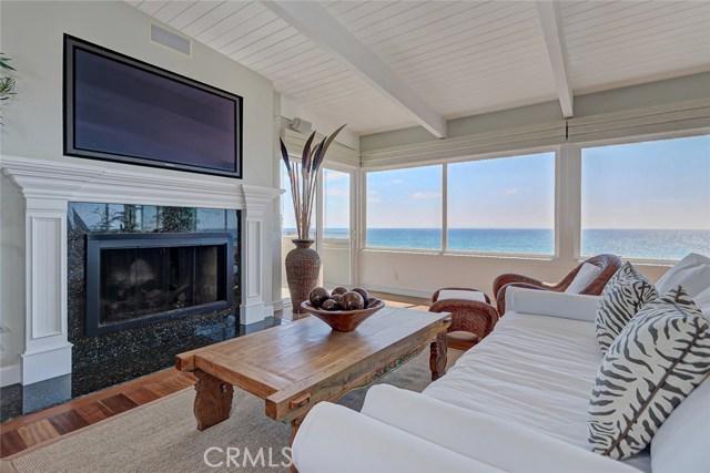 2110 Ocean Dr, Manhattan Beach, CA 90266 photo 2