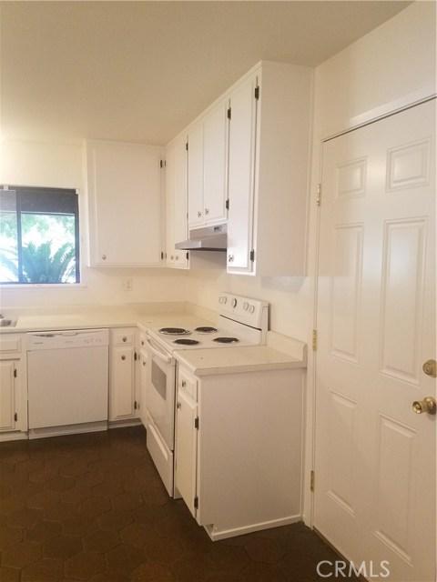 910 Eaton Road Chico, CA 95973 - MLS #: SN18207576