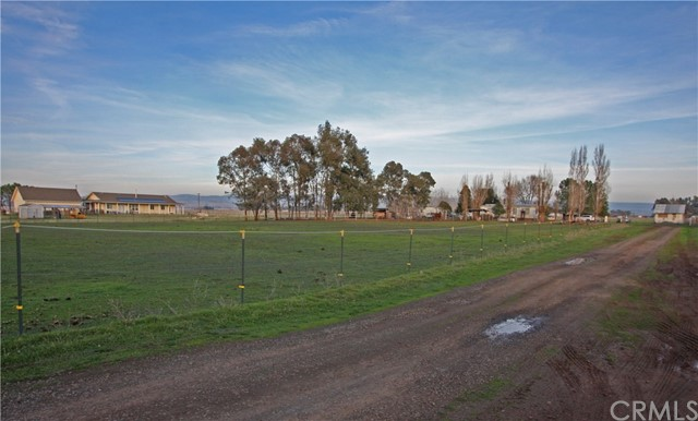 15136 Meridian Road, Chico, CA 95973