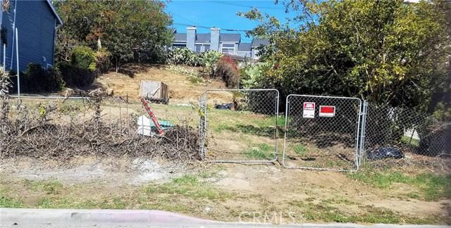 201 pepper Drive, Long Beach CA: http://media.crmls.org/medias/a7aa4906-da91-436f-9834-513f414ebf57.jpg