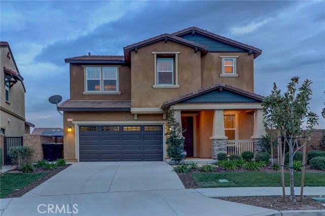 4682 Condor Avenue,Fontana,CA 92336, USA