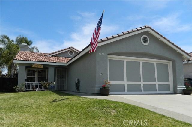 44936 Linalou Ranch Rd, Temecula, CA 92592 Photo 41