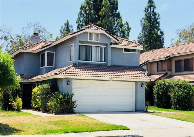 14205 El Contento Avenue Fontana, CA 92337 - MLS #: TR18187752