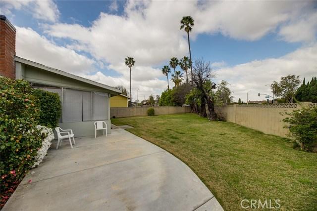 977 S Laramie St, Anaheim, CA 92806 Photo 40