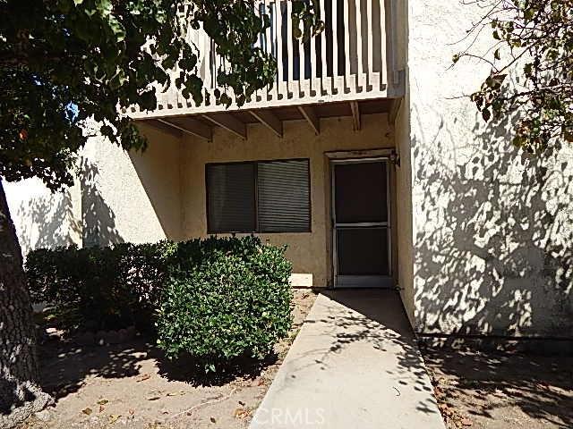 2213 Huntington Street, Huntington Beach, CA, 92648