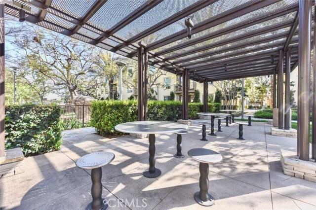 264 Rockefeller Irvine, CA 92612 - MLS #: OC18073009