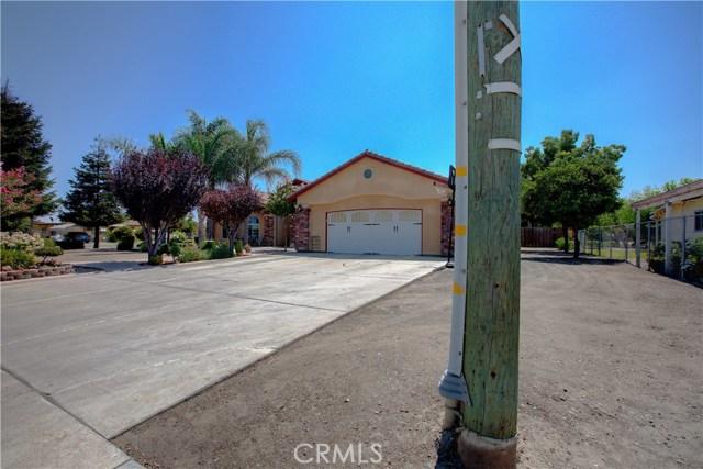 8777 Blossom Avenue, Dos Palos CA: http://media.crmls.org/medias/a7b517f7-ee17-49f9-88c9-5dd925660dec.jpg