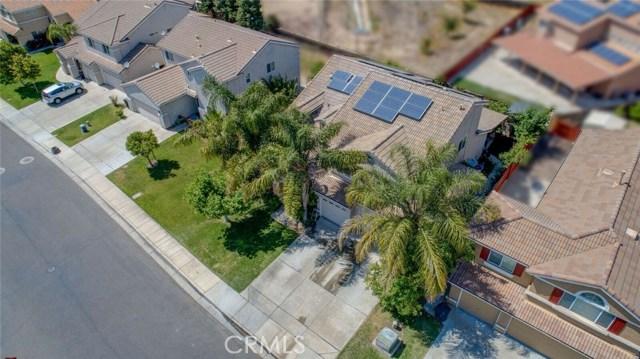 2705 Claret Circle, Livingston CA: http://media.crmls.org/medias/a7b5e263-0966-4462-a564-d3ca9f832e72.jpg