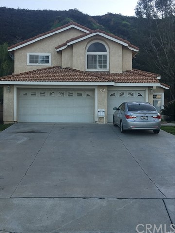 , CA  is listed for sale as MLS Listing CV18174505