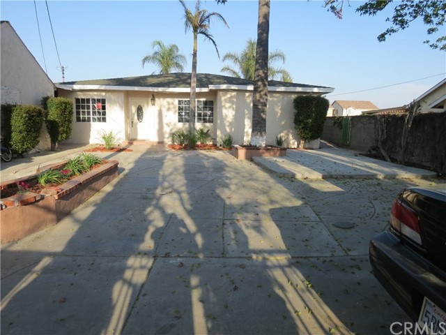 , CA  is listed for sale as MLS Listing IG18077120