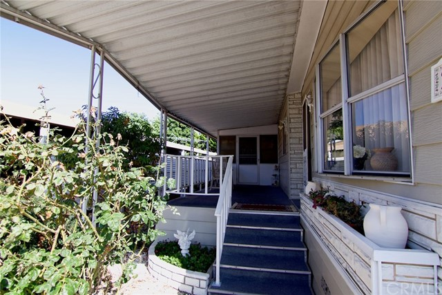 9350 Bolsa Avenue Unit 29 Westminster, CA 92683 - MLS #: PW18249158
