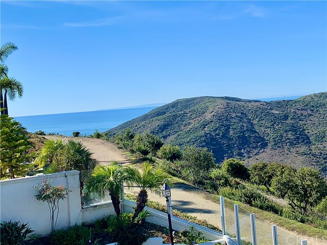 Photo of 13 San Simeon, Laguna Niguel, CA 92677