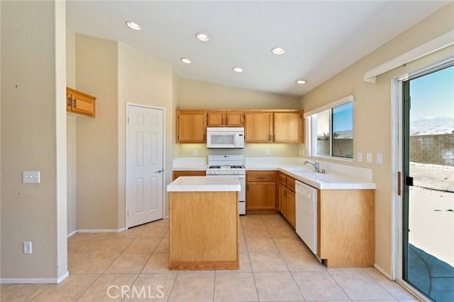 83420 Long Cove Drive Indio, CA 92203 - MLS #: CV18124361