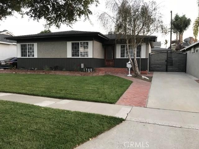 Photo of 2814 Onrado Street, Torrance, CA 90503