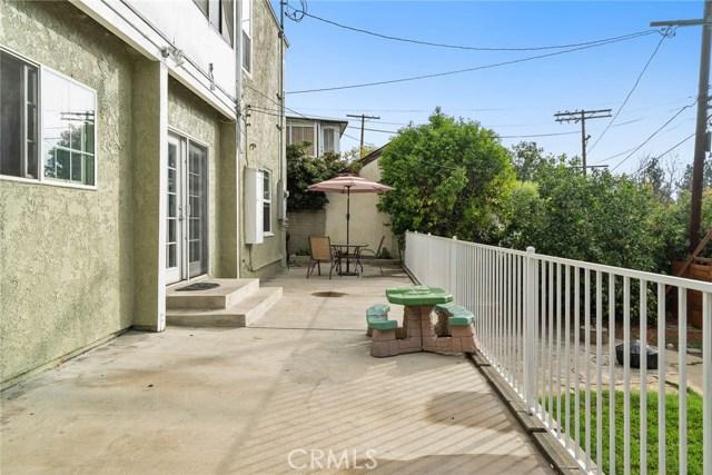 3808 Roderick Rd, Los Angeles, CA 90065 Photo 21