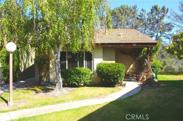 337 E Rice Ranch Road, Orcutt, CA 93455