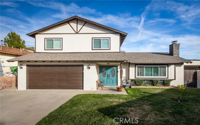 39971 Lambert Rd, Cherry Valley, CA 92223 Photo