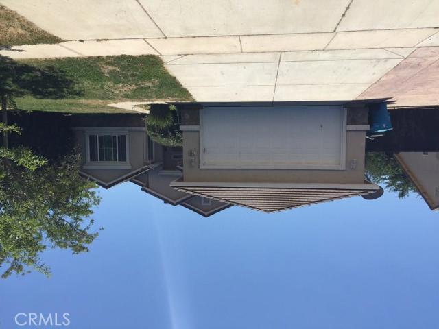 Real Estate for Sale, ListingId: 33887122, Yuba City,CA95991
