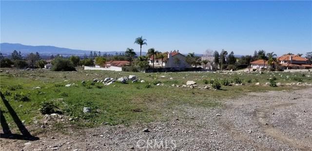 10379 Wilson Avenue Rancho Cucamonga, CA 91737 - MLS #: CV18050904