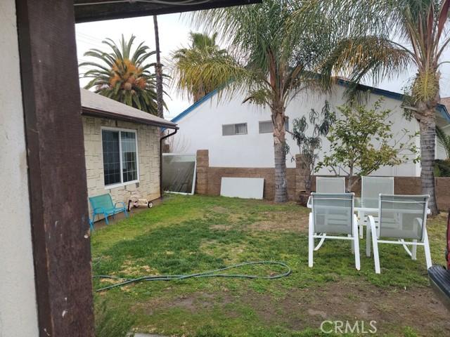 24244 Dolan Drive, Moreno Valley CA: http://media.crmls.org/medias/a7c3c6b6-3ff1-44fe-9c67-68e6b291d1c1.jpg