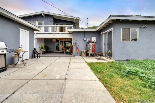 5951 E Oakbrook St, Long Beach, CA 90815 Photo 55
