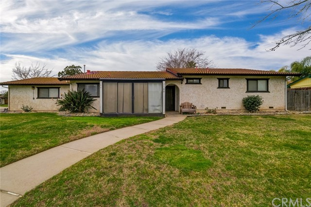 2180 Fay Drive, Atwater, CA, 95301