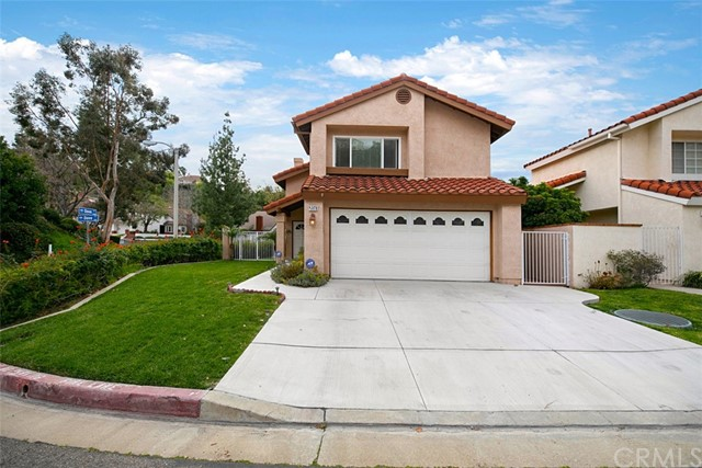 206 S Dove Street, Orange, California
