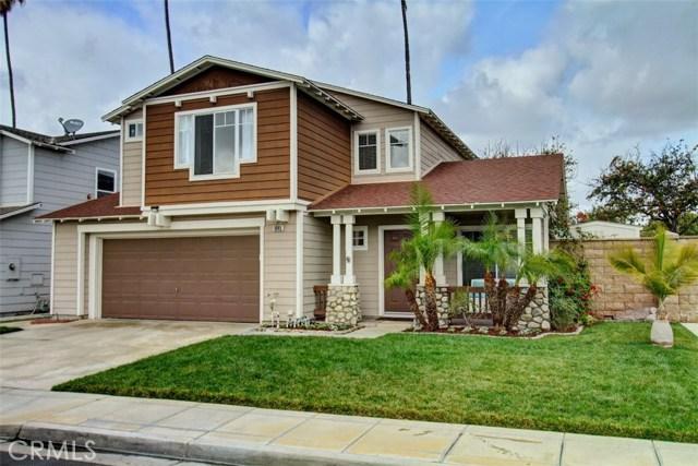1085 E Oak St, Anaheim, CA 92805 Photo 1