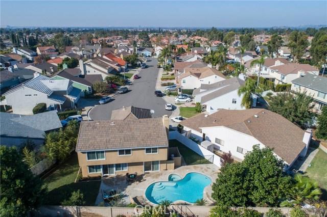 18 Porter, Irvine, CA 92620 Photo 42