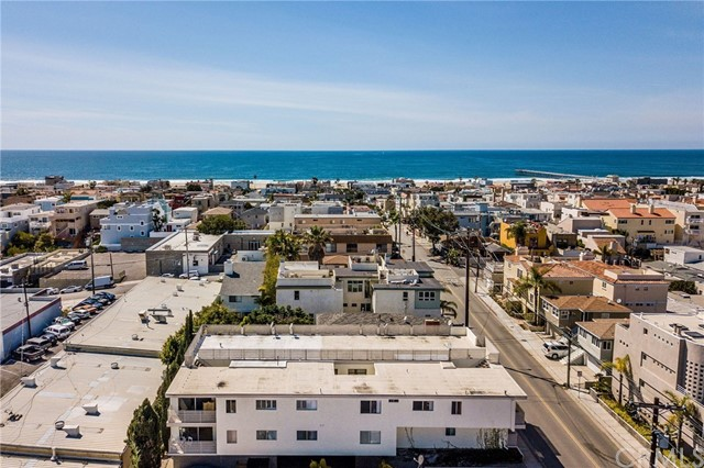 538 8th St, Hermosa Beach, CA 90254 photo 3