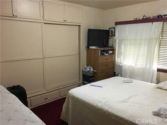 2439 Grand Avenue Huntington Park, CA 90255 - MLS #: DW17186422