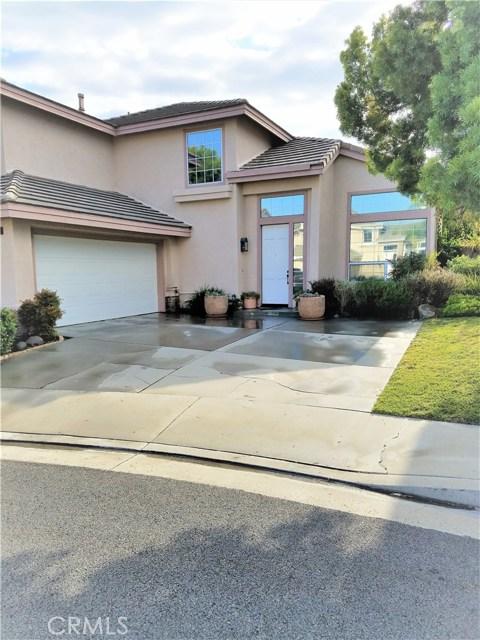 Single Family Home for Sale at 5613 Esquivel Avenue Lakewood, California 90712 United States
