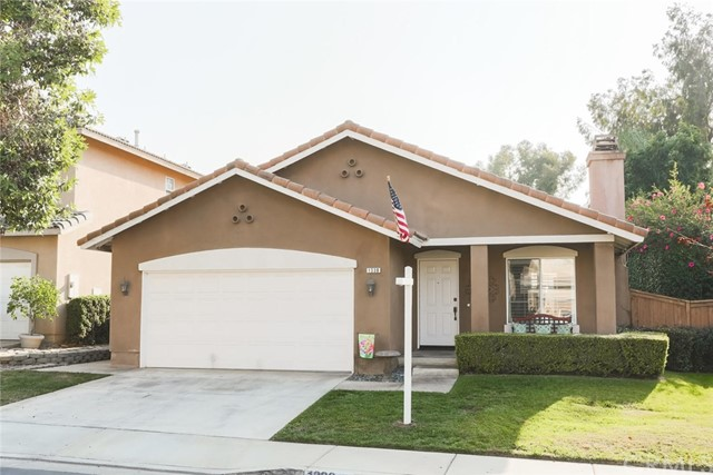 1330 Haven Tree Lane, Corona, CA, 92881