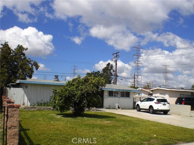 10771 Endry St, Anaheim, CA 92804 Photo 3