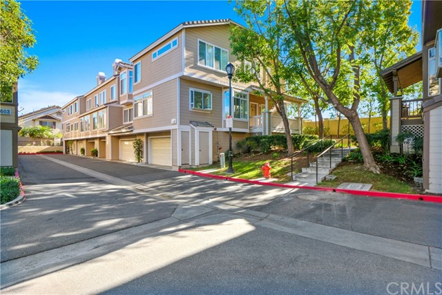 Photo of 605 N Pageant Drive #E, Orange, CA 92869