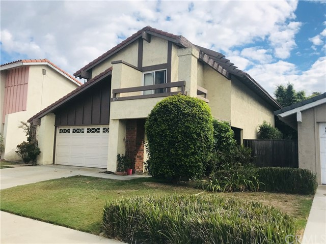 , CA  is listed for sale as MLS Listing OC18240264