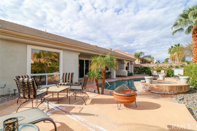 78648 Kentia Palm Drive Palm Desert CA  92211