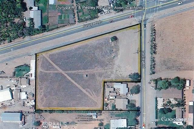 8804 Jurupa Rd, Jurupa Valley, CA 92509