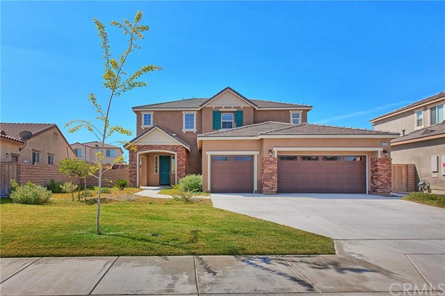29149 Edgewood Drive Lake Elsinore, CA 92530 is listed for sale as MLS Listing CV16164761