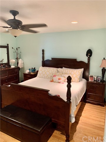 1226 W 134th Street, Los Angeles, California 90222, 3 Bedrooms Bedrooms, ,2 BathroomsBathrooms,Single family residence,For sale,134th,PW20192674