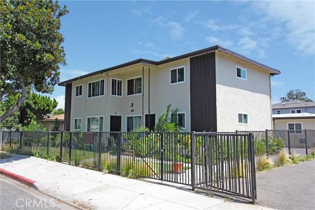 312 N Rose St, Anaheim, CA 92805 Photo 4