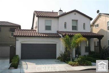 Property for sale at 17072 Vista Mendoza, Yorba Linda,  CA 92886